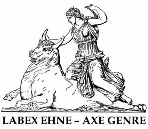 Logo AXE 6 - copie