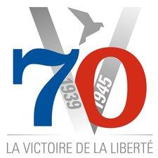 70e-anniversaire-de-la-seconde-guerre-mondiale_article_demi_colonne