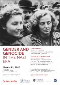 Affiche 4 mars définitive
