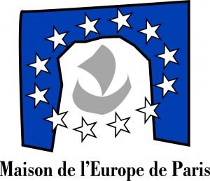 logo MDE cmjn