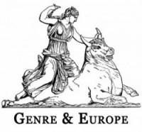 Genre et Europe